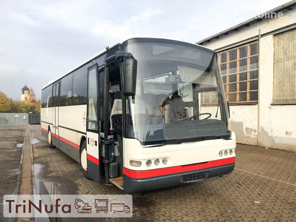 autobuz interurban NEOPLAN N 316 ÜL | Klima | Schaltgt. | Mercedes V6 |