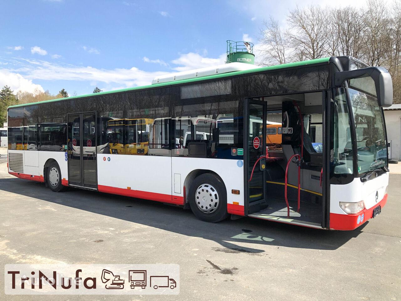 autobuz urban MERCEDES-BENZ O 530 Citaro | Klima