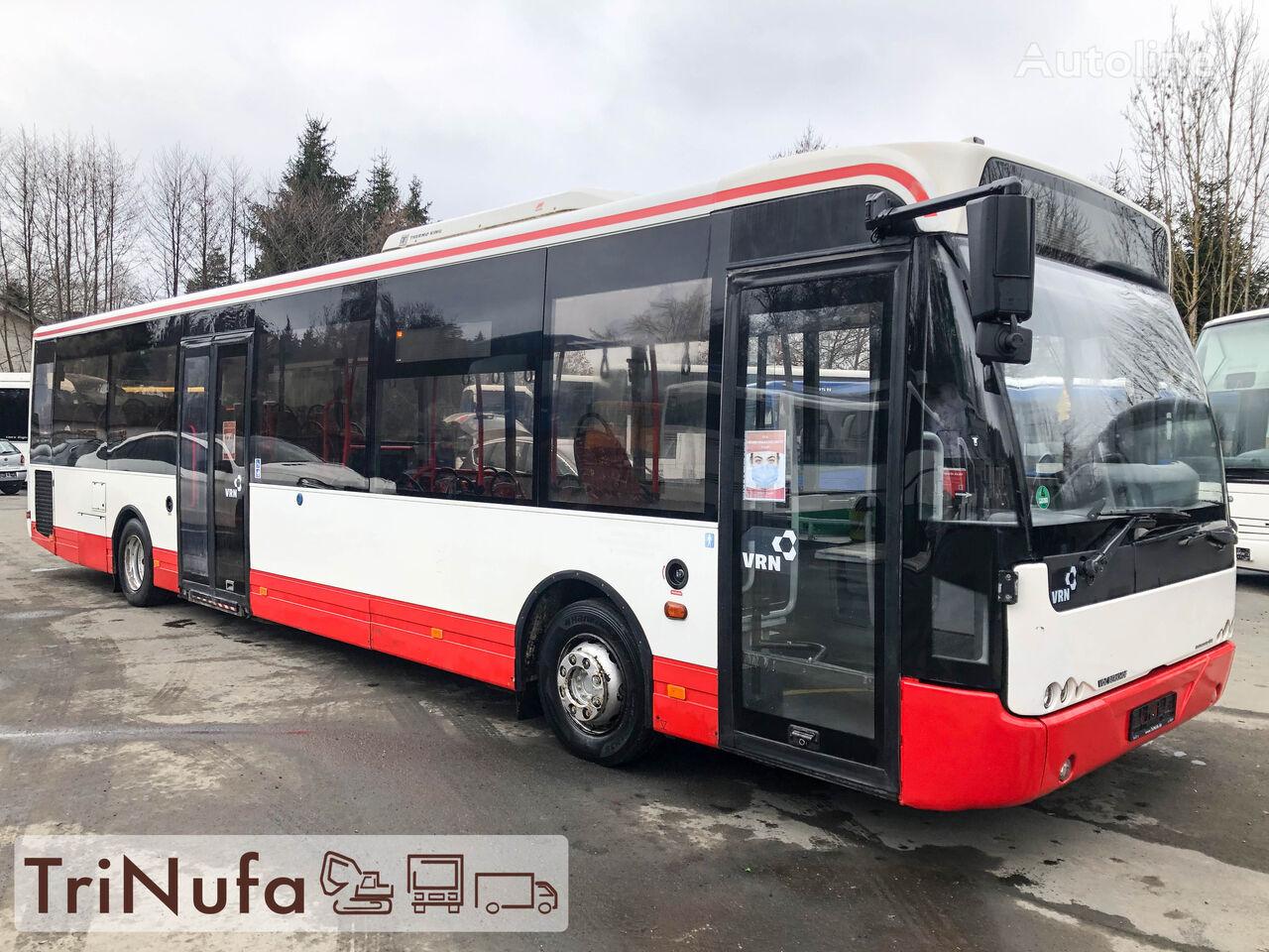 autobuz urban VDL Ambassador  200