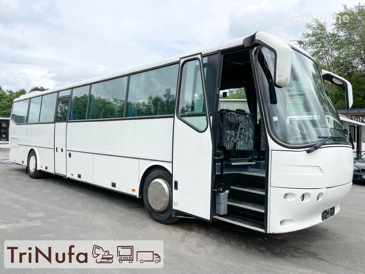 autocar BOVA Futura FLD13 | Klima | Schaltgtr. | 64 Sitze |